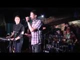Самолёт Денег - Электричество (live 31.03.2013)