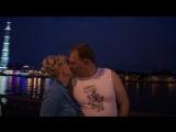 1 Love story