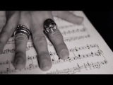 David Garrett - The Gentle Voice Of Midwinter (Celtic Traditions)