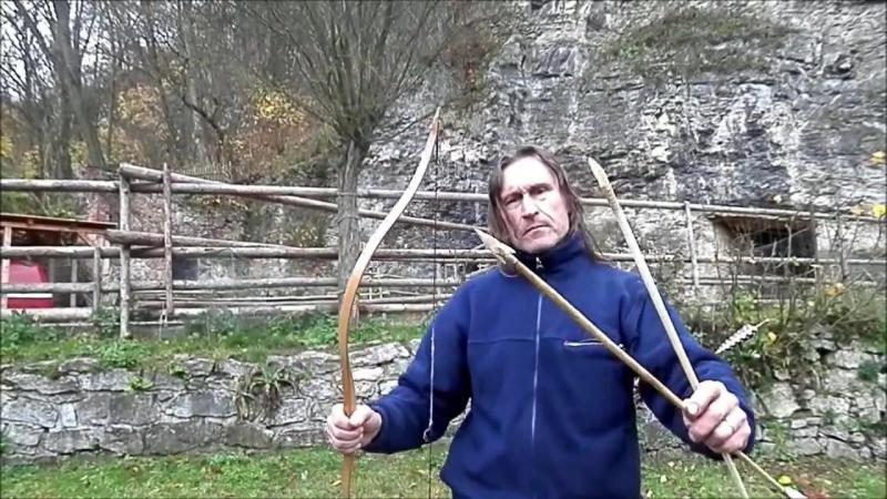 Advantages of Turkish archery techniques