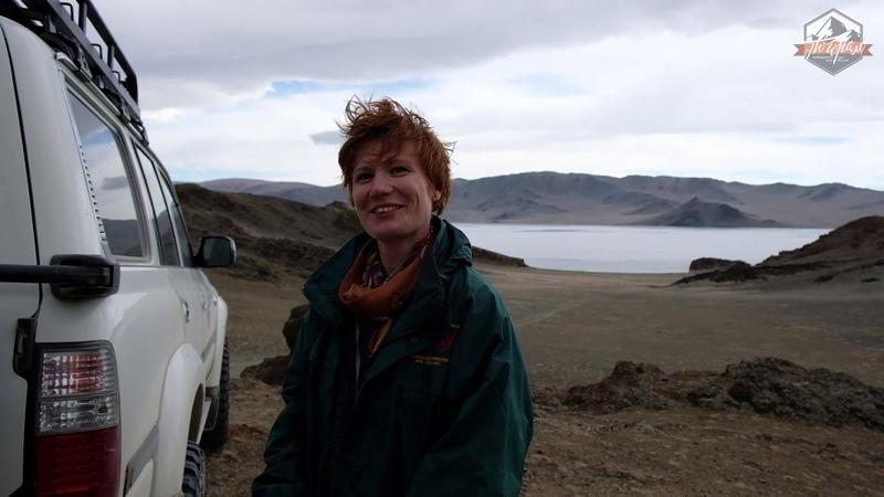 Отзыв Елизаветы. Путешествие по Монголии 3-11 мая 2018.