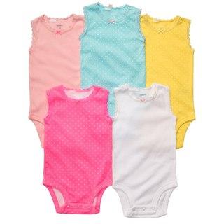 b49e59672e4 Модная одежда  Интернет магазин подростковой одежды москва