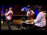 Well You Needn't (Fragmento 1) - Kenny Barron