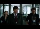 Zero Dark Thirty   trailer 5 (2012)