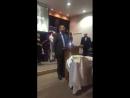 Ricardo kwiek my Faiver song ..... - Citrom Gci Pastor Ireland