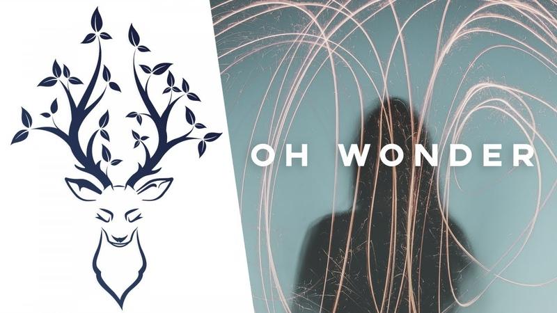 Oh Wonder - Lose It (8D Audio) (Jerry Folk Remix)