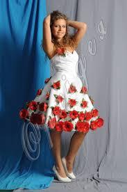 вишиті плаття для дівчаток купити cdf73041ddcf3