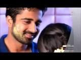 Astha & Shlok Kitni Mohabbat Hai Remix