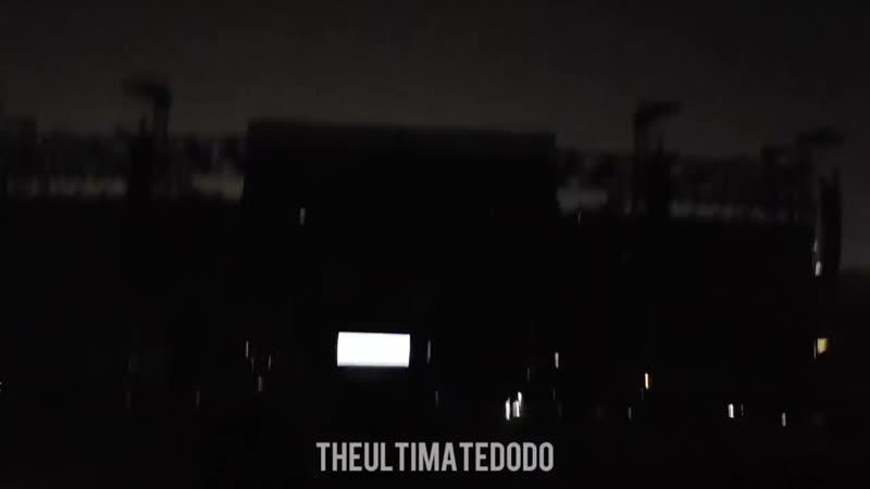190504 Mic Drop Remix (Dior outfits) @ BTS 방탄소년단 Speak Yourself Tour in Rose Bowl Los Angeles Fancam ( 720 X 1280 ).mp4