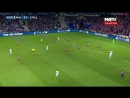 Матч ТВ 15.08.2018 Реал - Атлетико. 24. Обзор матча за Суперкубок УЕФА