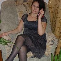 Валентина Вечканова
