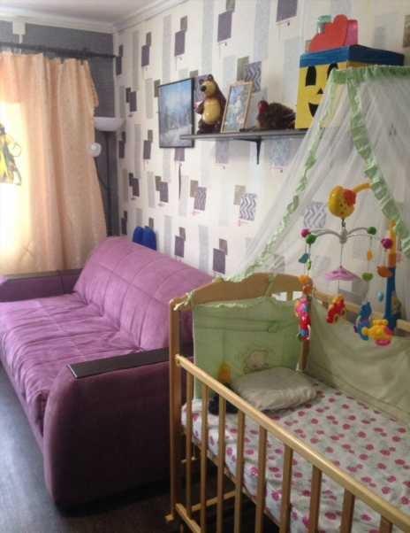 купить 2-комнатную Заводская 99к1