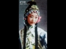 中国🇨🇳古代文化