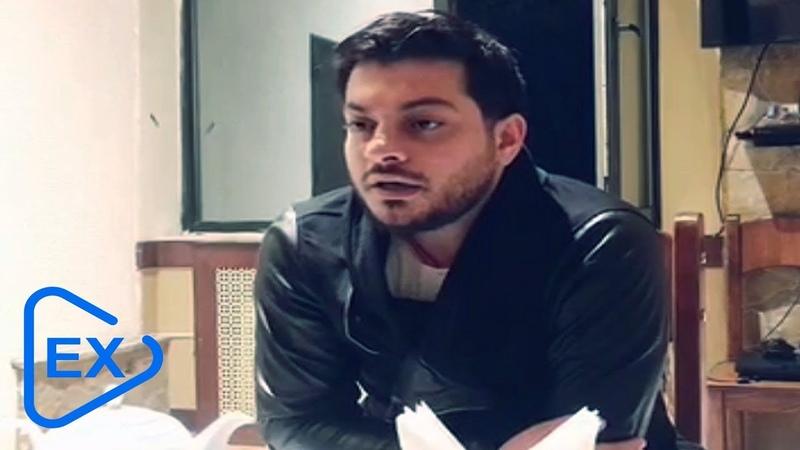 Elnar Xelilov Eli Asiqlerinin Qelbi Xudaya Baglidir 2018 Cover Video