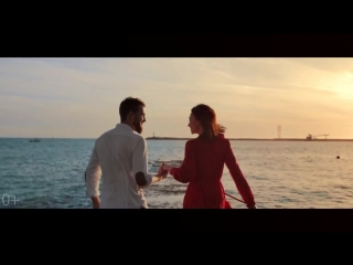 Согдиана - Будь со мной (русская музыка, клипы, новинки)