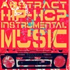 _trip-hop__abstract_hip-hop_instrumental_music_