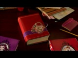 Clip Ever After High