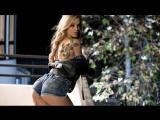Kali Roses HD 1080, Blonde, Gonzo, POV, Natural Tits, porn 2017