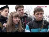 СВЯЗИСТ ТВ, апрель 2012г, Зарница