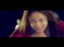 Oo Baby Song - Ala Modalaindi Movie Songs - Nani - Nitya Menon - Sneha Ullal