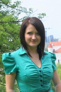 Annie Paparaziii