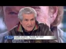 Claude LELOUCH : Salaud, Johnny on t'aime TV5MONDE