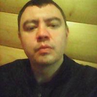 Анкета Вадим Иванов