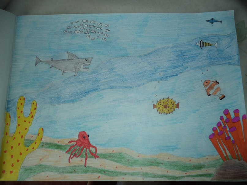 Юные художники - Страница 2 TNq2HuzIrU4