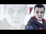 DoN-A (GineX) feat. Digital Nox - Ритм моей жизни. httpvk.comczar_ginex_1klas_grom