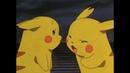 Pikachu don't wanna fite