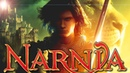 Chronicles of Narnia Prince Caspian PS3 X360 Game Intro Trailer