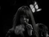 Shocking Blue - Top of the pops 1970  - Venus