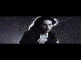 Bones - WhereTheTreesMeetTheFreeway перевод. (rus sub)