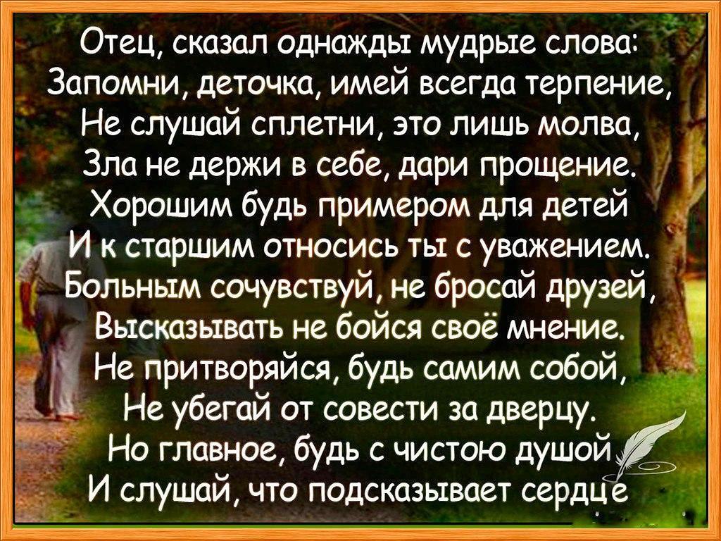 https://pp.userapi.com/c543105/v543105162/46629/3zzr9O296UM.jpg