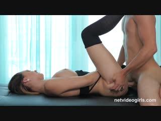 NetVideoGirls - Julia