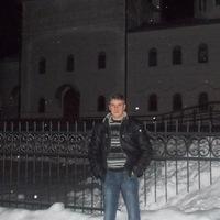 ЕвгенийКангур