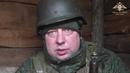 НМ ДНР укрепляет свои позиции на ясиноватском направлении