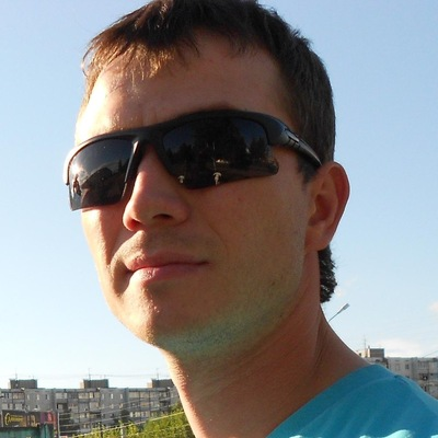 Андрей Горбачев, 28 сентября , Тверь, id8209179