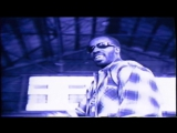 Willie D. featuring Ice Cube - Play Witcha Mama -- - Bohemia After Dark