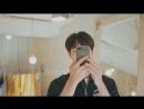 [VIDEO] BTS for Smart Uniform @ 180319