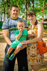 Елена Жильцова, 24 июля , Никольск, id24438719