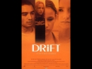 По воле волн _ Drift 2001 Нидерланды