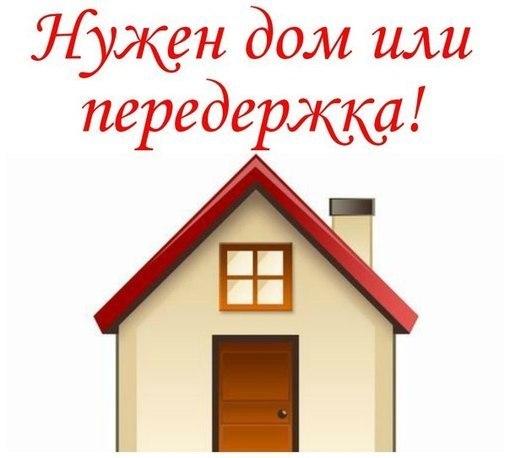 фотография ищу дом
