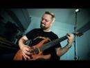 Deep Purple METAL 💪😬🎸 cover Space Truckin by Pushnoy