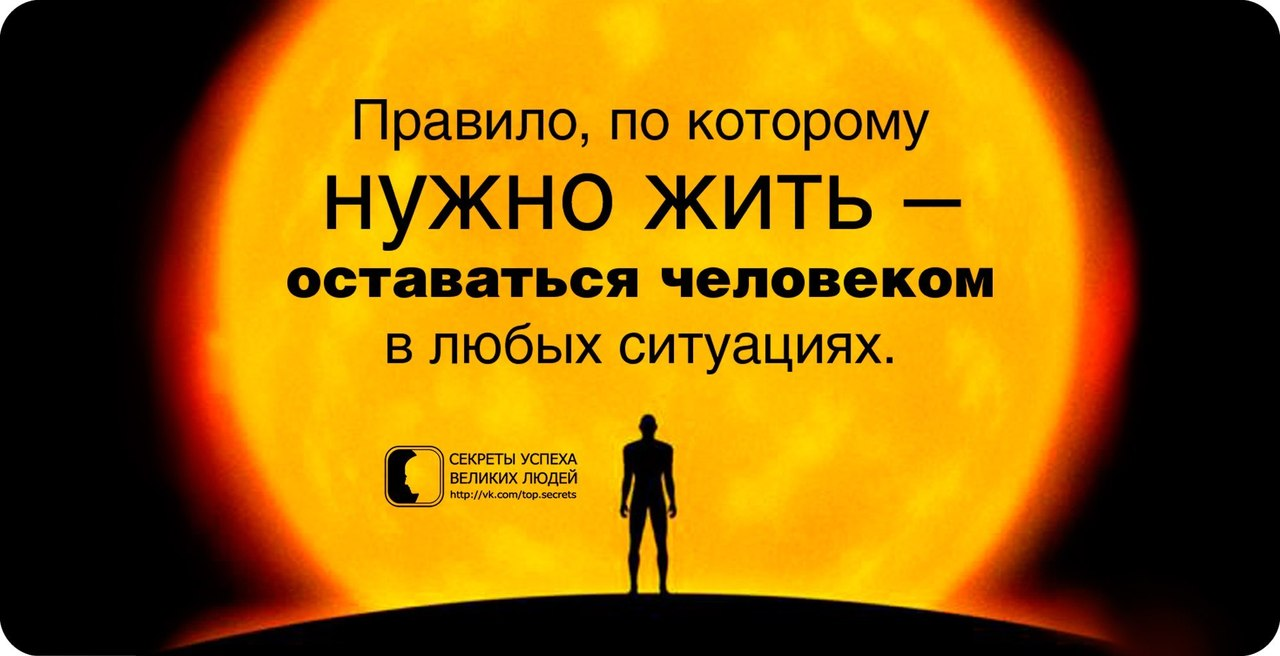 Aleksandr Bartashov, Vinnytsia - photo №3