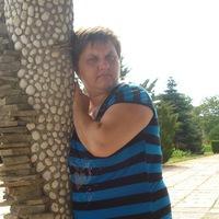 ТатьянаЛаговская