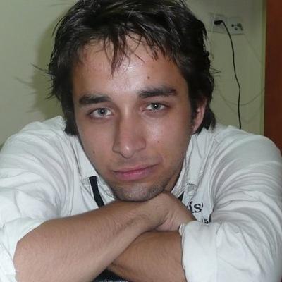 Даниель Месхи, 12 июля 1988, Киев, id5366375