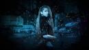 FB Force - Genetic Algorithm (feat. Anna Hel)