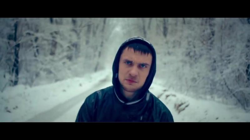 ЯрмаК - Сердце пацана - 720HD - [ VKlipe.com ].mp4