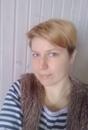 Светлана Савельева фото #3